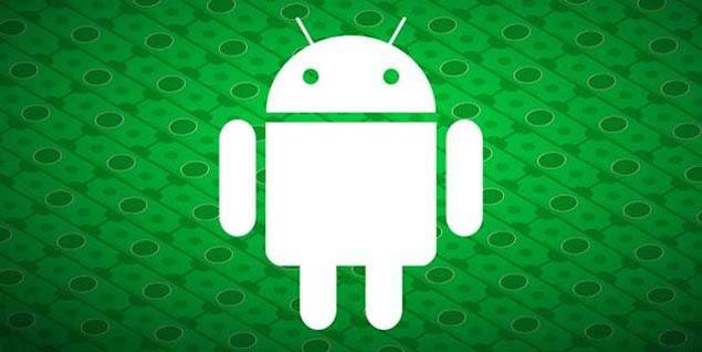 Google anuncia el lanzamiento de Android Pay