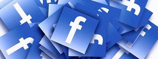 Estas son las nuevas normas de Facebook