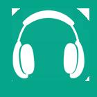 CentovaCast Radio