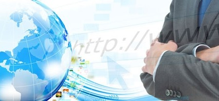 ¿Que es el Alojamiento Web?