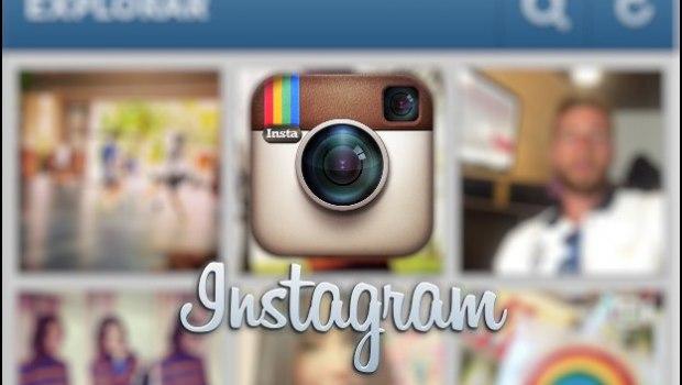 Instagram mejora su versión para navegadores web