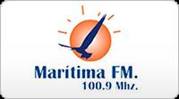 logo-radio-maritima