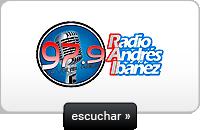 logo-radio-rai