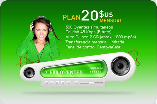 plan-streaming-20