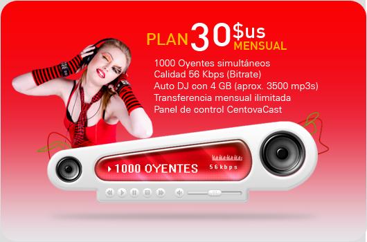 plan-streaming-30