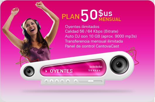 plan-streaming-50