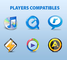 players-compatibles2