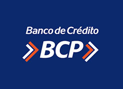 logo-banco-de-credito