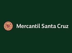 logo-banco-mercantil-santa-cruz