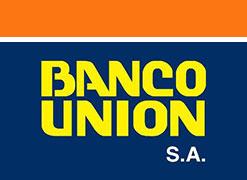 logo-banco-union