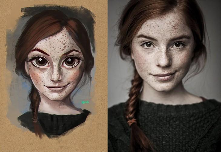 Retrato-ilustraciones-14-730x503