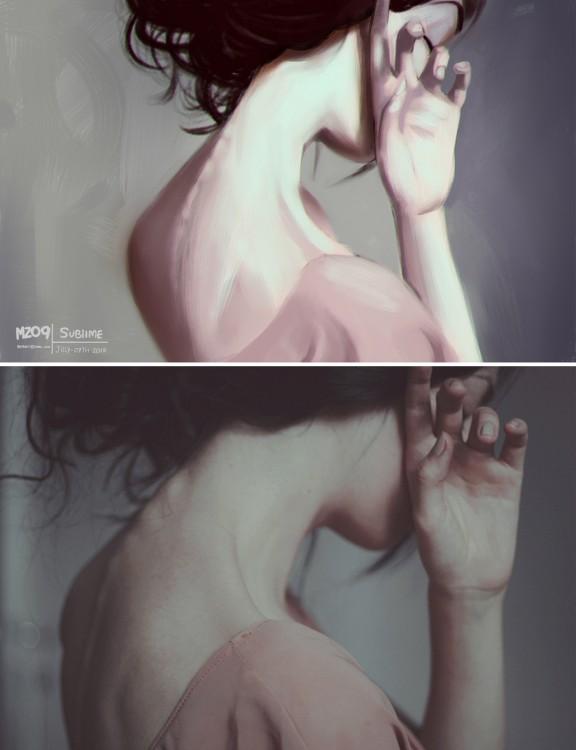 Retrato-ilustraciones-2-576x750