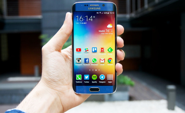 Galaxy-S6-Edge-Review-01