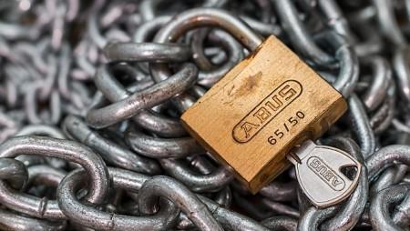 Seguridad en sitios webs: 5 consejos para una web segura