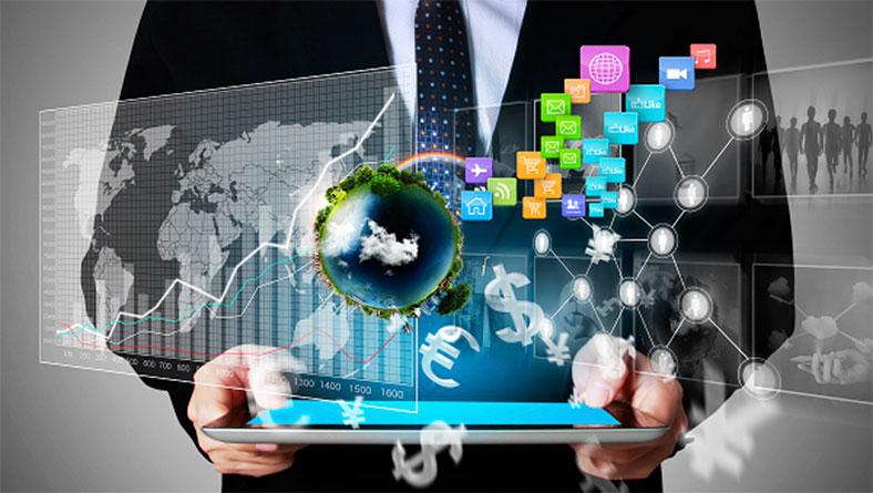 Un correcto diseño web aporta competitividad a las empresas