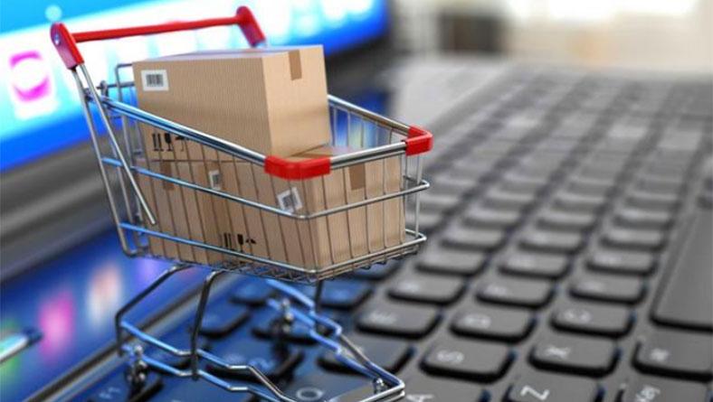 Consejos para mejorar los resultados en tu web o tienda online