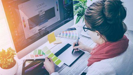 El diseño web por el que debe apostar tu empresa