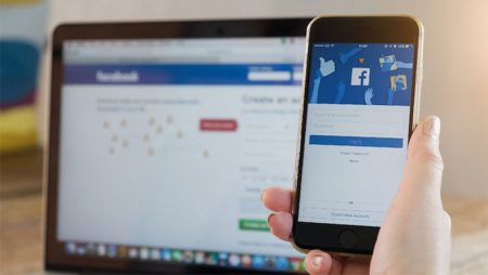 Mitos sobre el marketing en Facebook que toda empresa debe conocer