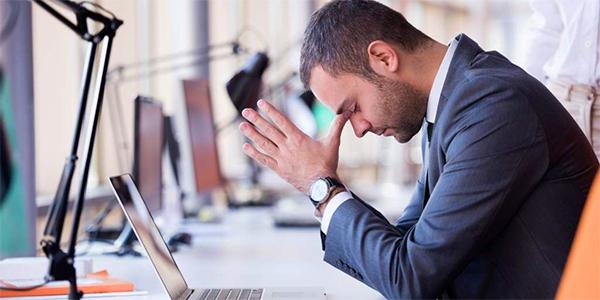 Los expertos de Digital Nature opinan sobre el Marketing Online