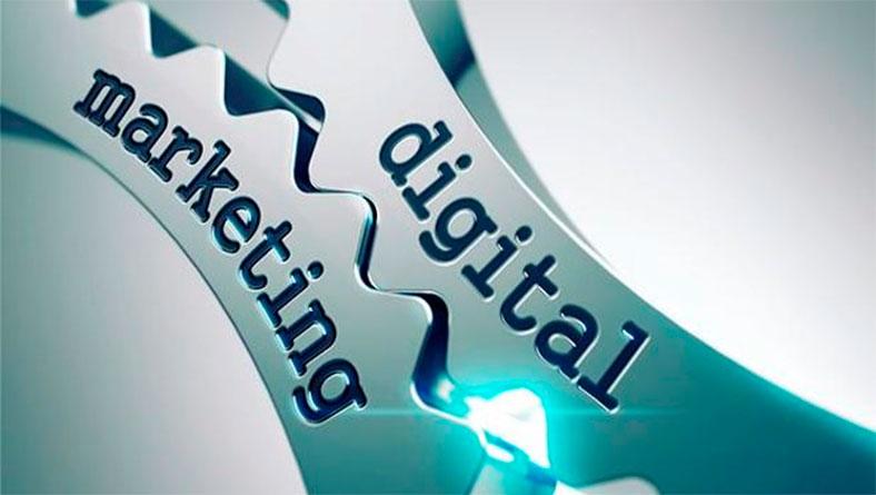 Si quieres impulsar tu negocio, la publicidad web y el marketing digital son las respuestas