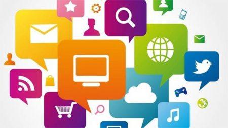 Adaptar una estrategia de marketing online en base a los servicios fundamentales