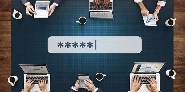 Qué es lo que tu microempresa necesita saber sobre tecnología