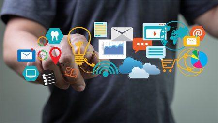 ¿Cuáles son las estrategias de marketing digital más eficaces?