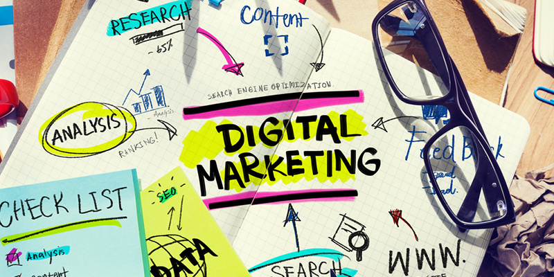 gcom agencia marketing digital
