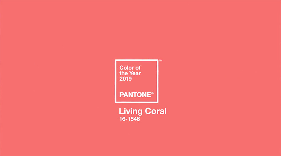pantone-2019-color.jpg