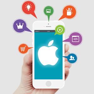 servicio desarrollo apps moviles android ios en bolivia