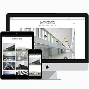 diseño y desarrollo web en bolivia