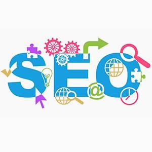 servicio de posicionamiento en buscadores seo