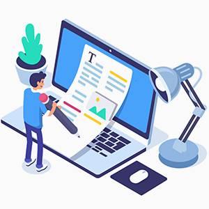 copywrting contenido de calidad para tu web