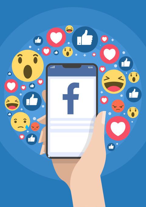 servicio gestion redes sociales