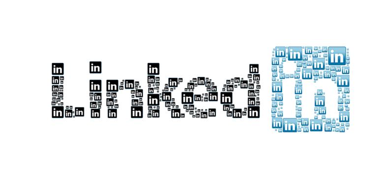 linkedin como usar en marketing digtial