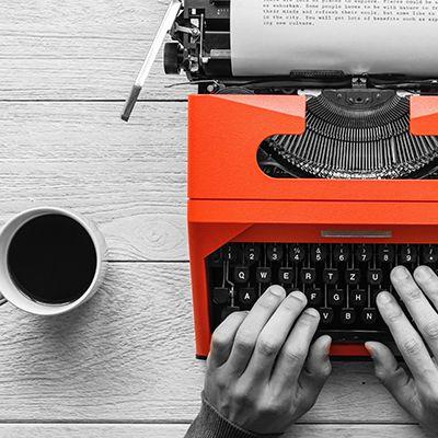 seo para sitio web copywriter