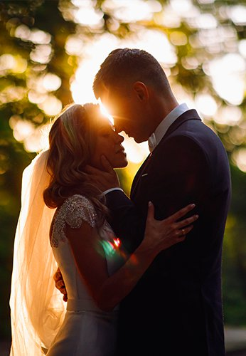 servicio de fotografia boda eventos