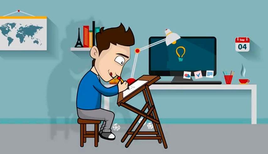 diseñador grafico tips