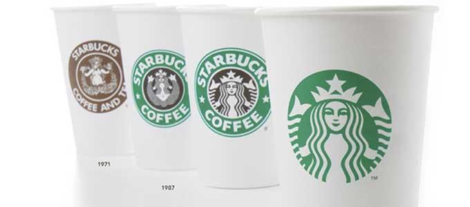 antiguo-logotipo-starbucks