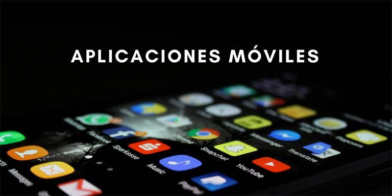 aplicaciones-moviles-beneficios