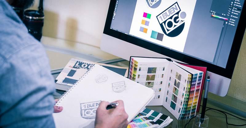 consejos-diseñar-buen-logo