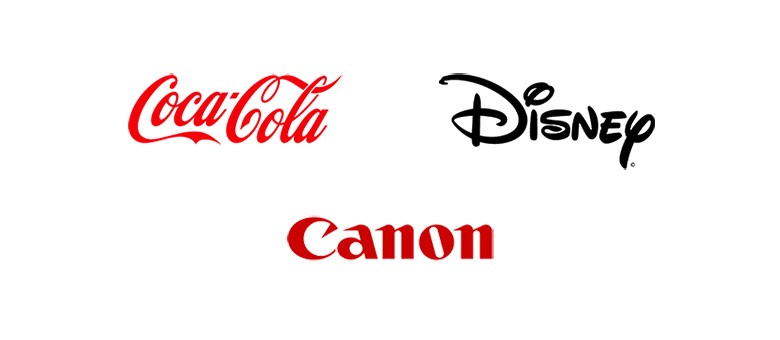 logotipo-coca-cola