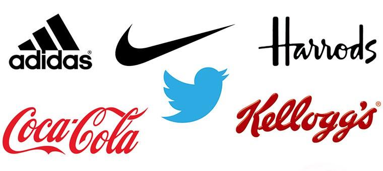 logotipos-memorables