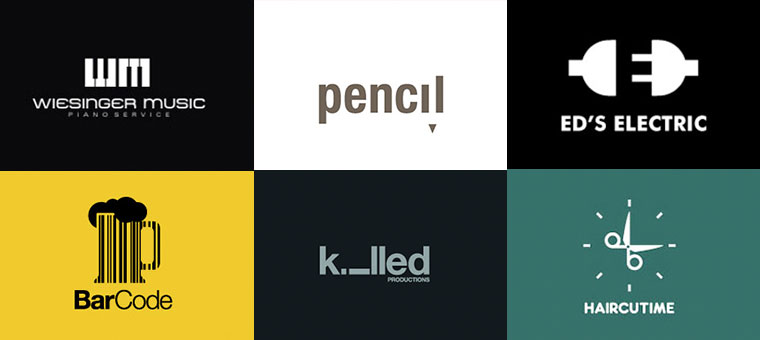 logotipos-simples-caracteristicas