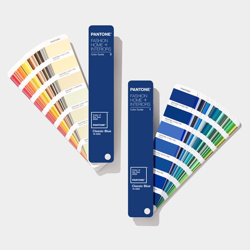 COY-pantone-fashion-home-interiors-tpg-limited-edition-color-of-the-year-2020-color-fan-deck-color-guide