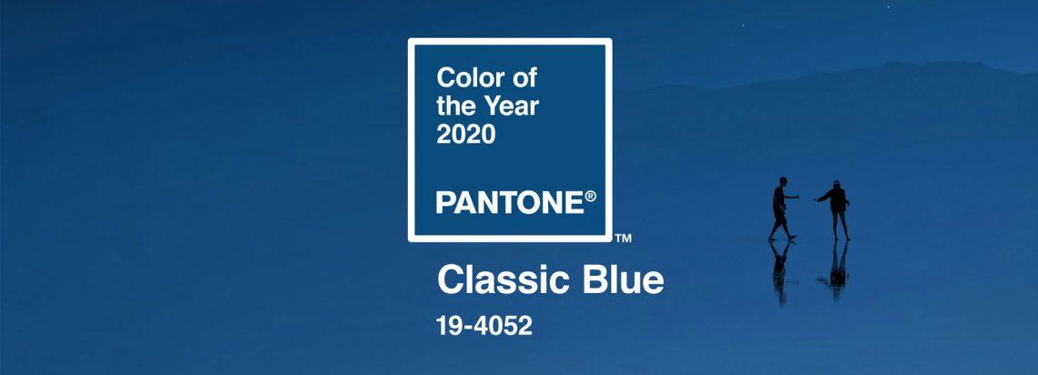 pantone-color-del-ano-2020-classic-blue