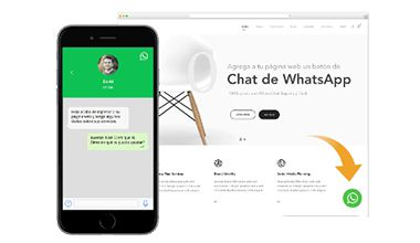 chat-whatsapp-online-ecommerce