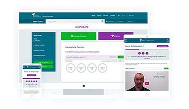 soporte-online-diseño-web-bolivia