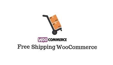 tiendas-online-woocommerce-envio-gratis