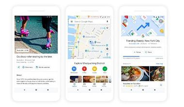 tiendas-online-woocommerce-google-maps